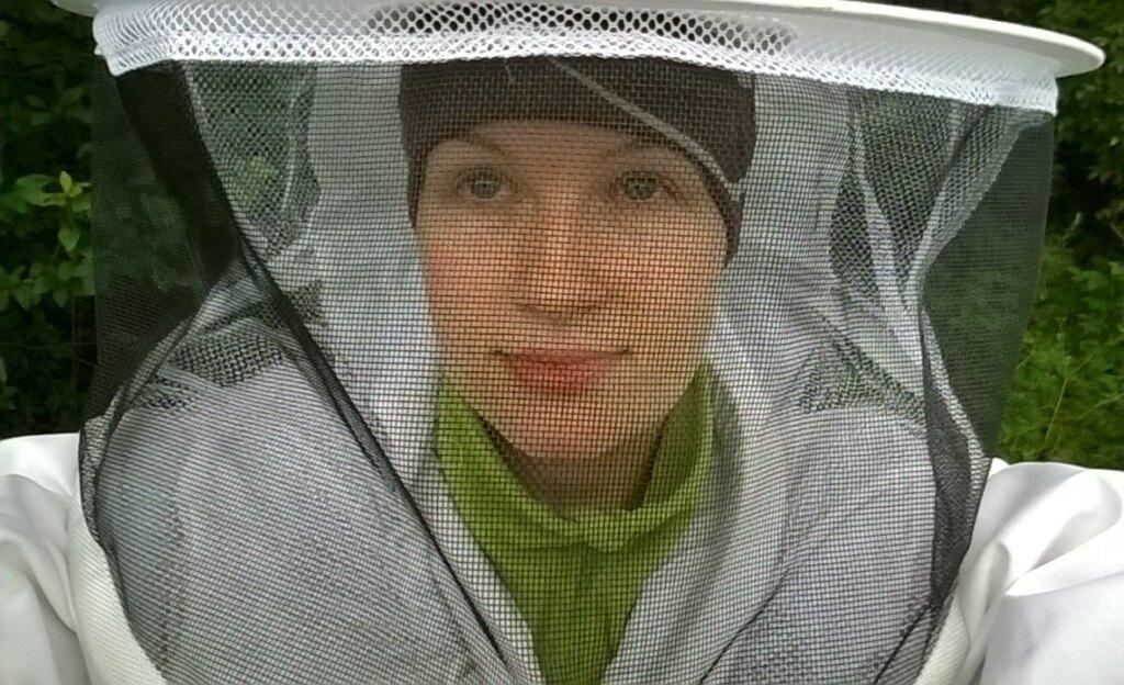 Nora Mäntysaari