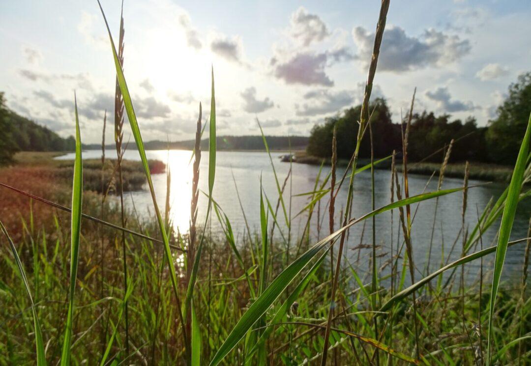 Paraisten kesä Kreetta Järvenpään matkassa